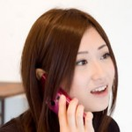 ネット初心者さんが直ぐに7000円稼げる具体的な方法